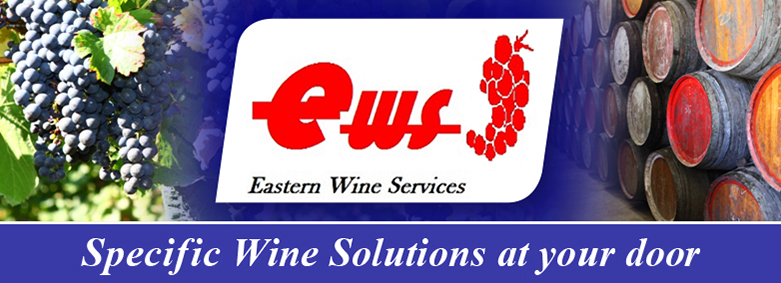 EasternWineServices_BannerAd_01