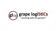 Glog-logo