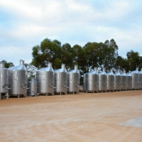 Stock Tanks for Sale and Rental