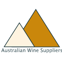 Would like to purchase Red Wine, White Wine & Sparkling for export. Ongoing Relationship and Orders
