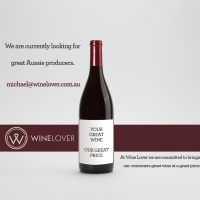 Wines Wanted