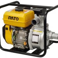 Water Pump / Transfer Pump – Wide Range